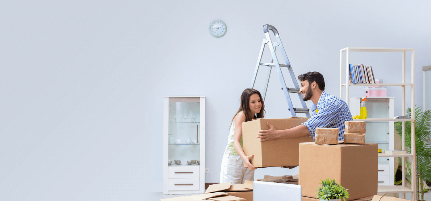 Madhu Packers and Movers